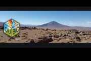 Avanza el observatorio astronómico QUBIC con la instalación de equipos para mediciones cósmicas