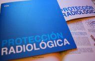Inscripción hasta el 30 de abril para el Curso Básico de Protección Radiológica