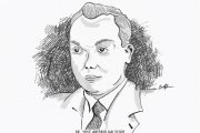 66 años del convenio de creación del Instituto Balseiro