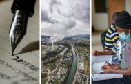 La ARN invita a jóvenes profesionales a participar del concurso de ensayos sobre seguridad nuclear del OIEA