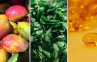 Una técnica isotópica podría resolver el problema de la vitamina A en los programas de nutrición