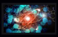 Un nuevo detector de partículas de larga vida ayudará a descifrar el Universo