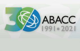 30° aniversario de la ABACC en la voz de sus oficiales