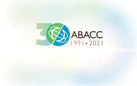 La Agencia Brasileño-Argentina de Contabilidad y Control de Materiales Nucleares cumple 30 años