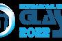 El 2022 será el Año Internacional del Vidrio
