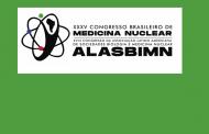 Los congresos Latinoamericano de Medicina Nuclear y Brasileño de Medicina Nuclear se llevarán a cabo simultáneamente y en ambiente virtual en septiembre