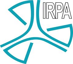 Aniversario de la Asociación Internacional de Protección Radiológica (IRPA)