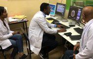 Tecnología nuclear para la atención oncológica