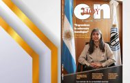 ¡¡Ya salió la revista EnHOY 62!!