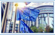 Miembros del Parlamento Europeo solicitan a la Comisión Europea reconocer la sostenibilidad de la energía nuclear