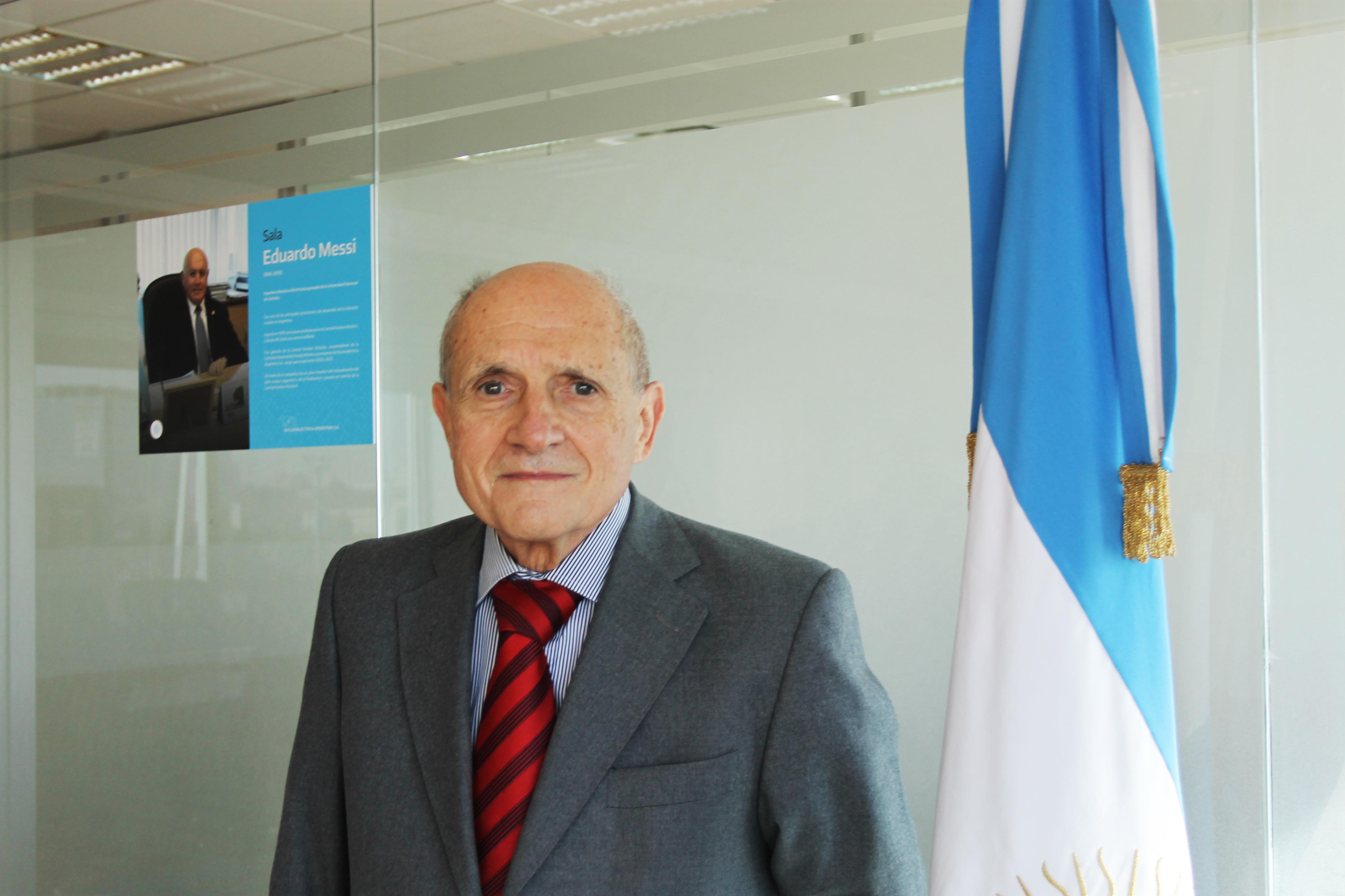 Mano a mano con José Luis Antúnez (SEGUNDA PARTE)