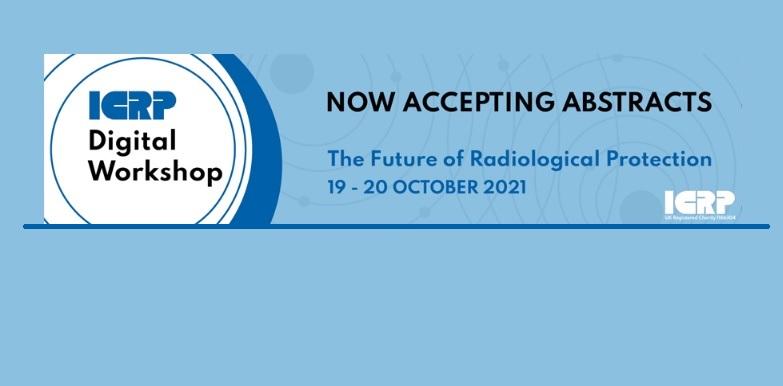 """La ARN invita a presentar trabajos para el Workshop """"El Futuro de la Protección Radiológica"""""""
