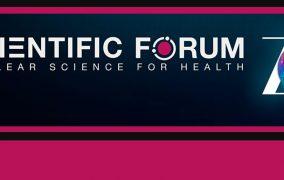 Foro: el papel de la ciencia nuclear frente a enfermedades zoonóticas