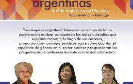 Conversatorio Virtual: